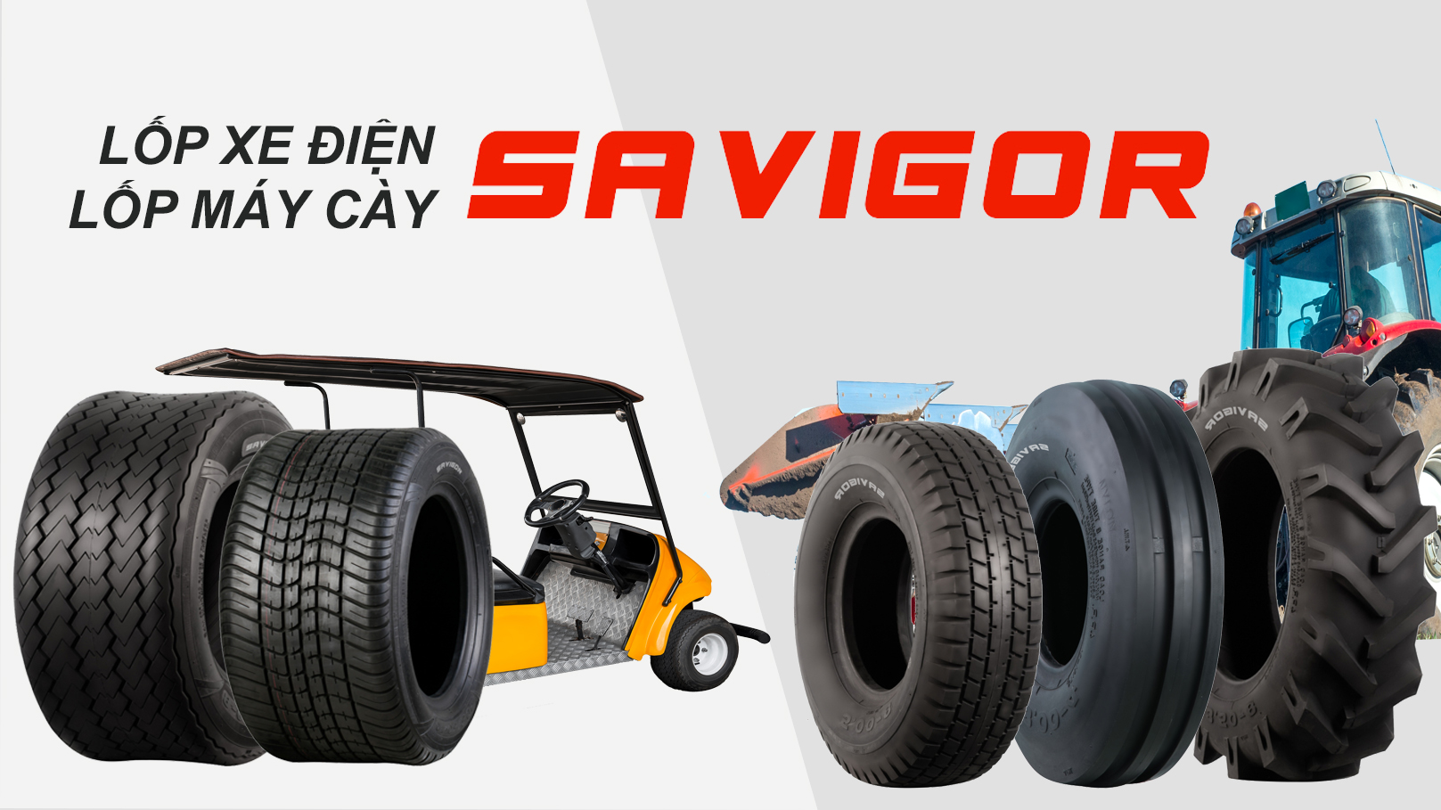 SAVIGOR-VI-SAN-PHAM-lop-xe-dien-lop-xe-golf-lop-may-cay-lop-